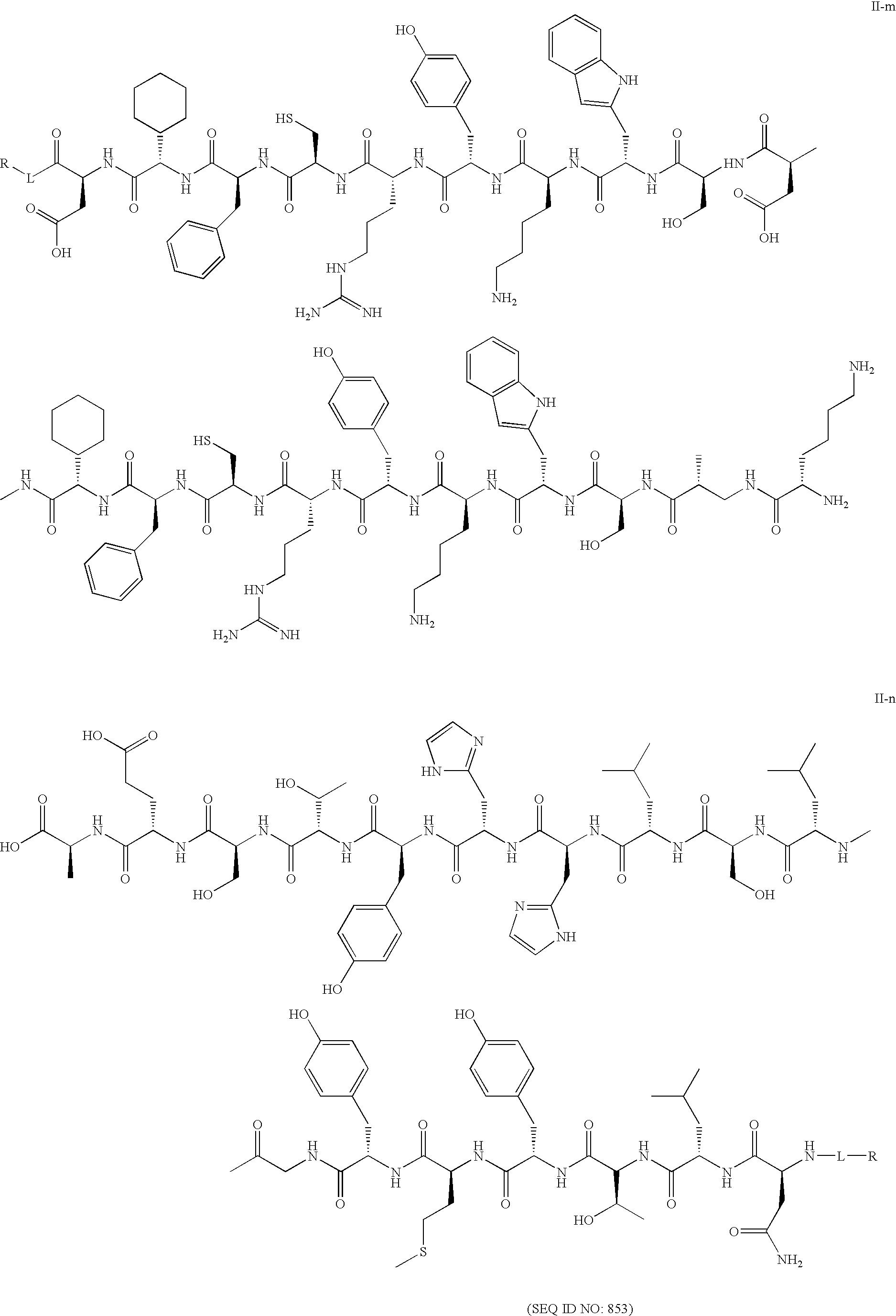 Figure US20090110662A1-20090430-C00397