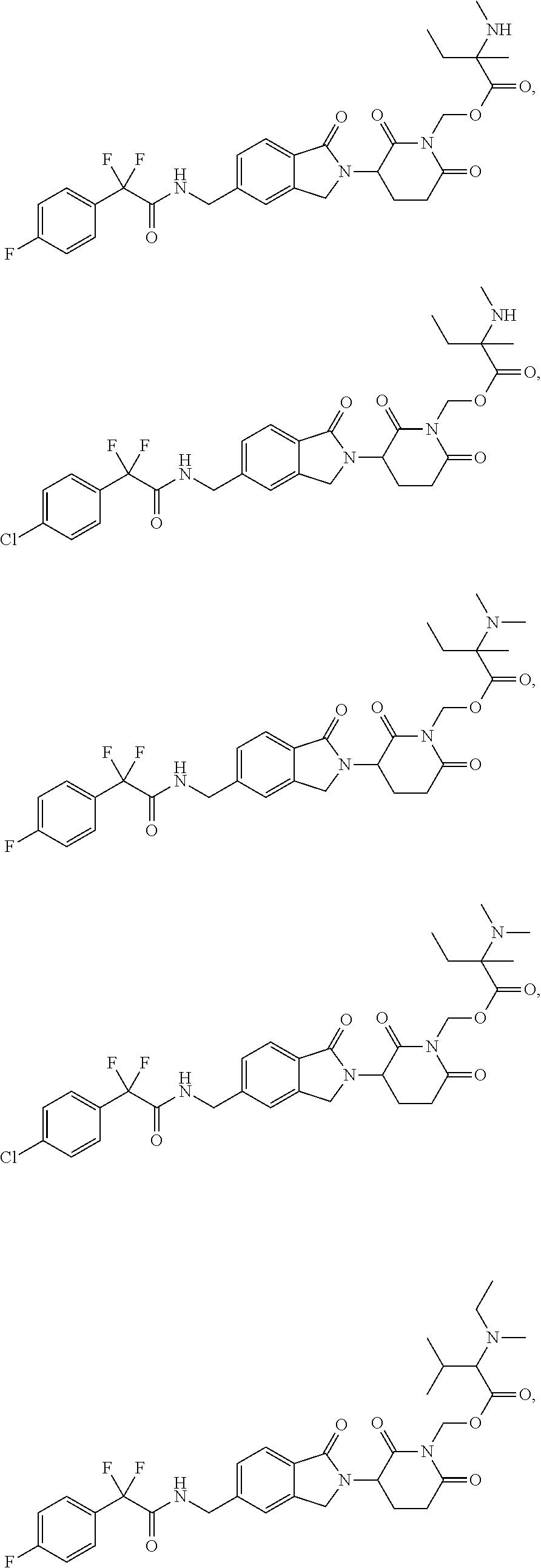 Figure US09938254-20180410-C00028