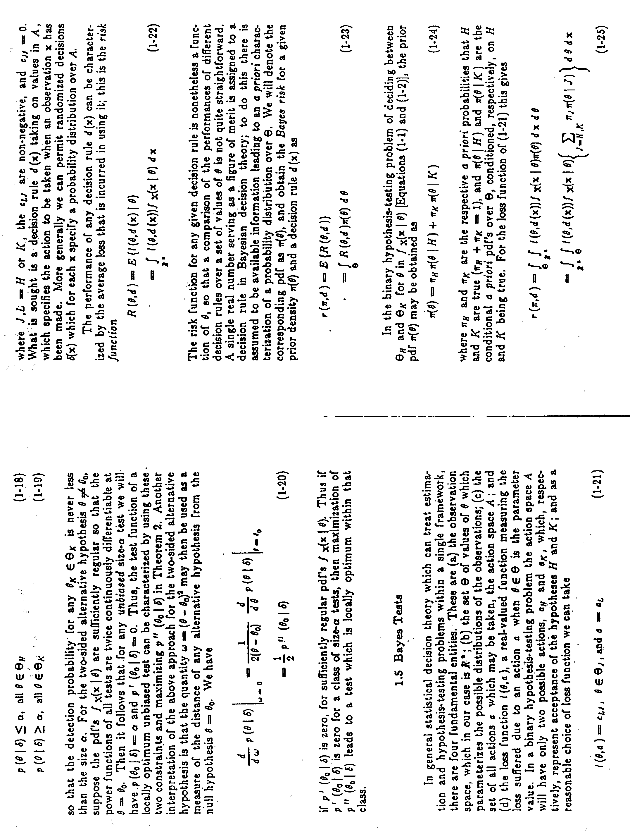 Figure US20030002710A1-20030102-P00010