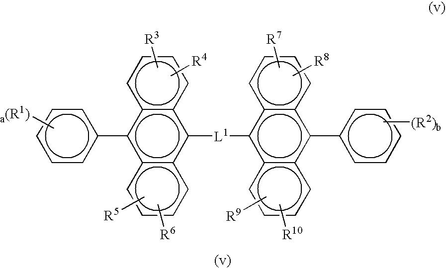 Figure US20080049413A1-20080228-C00031