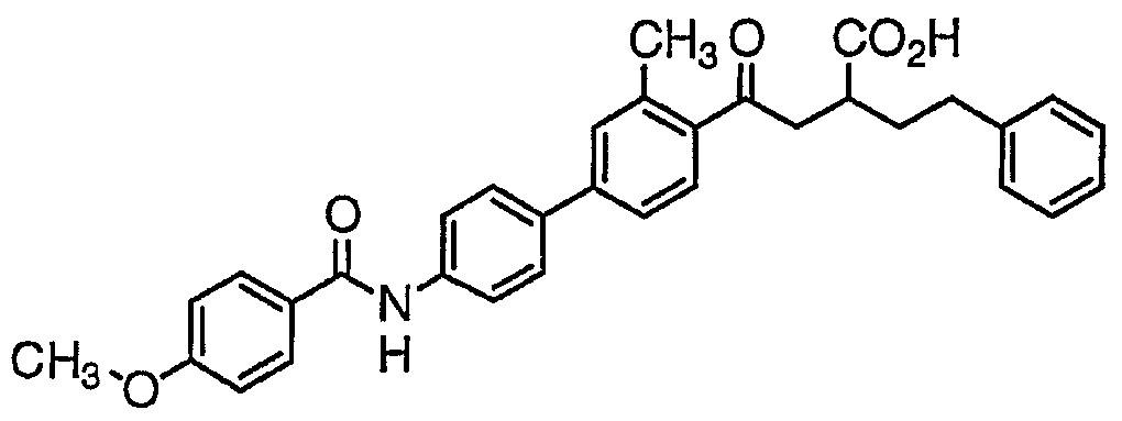 Figure 112007082249387-PCT00043