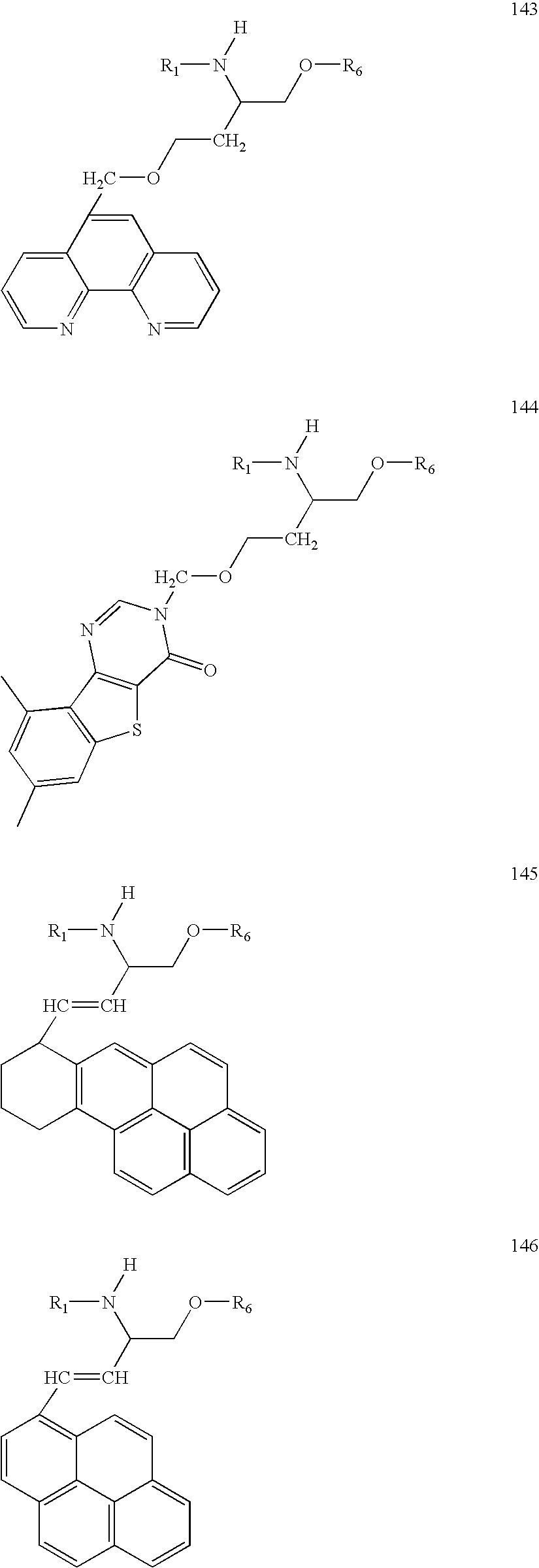 Figure US20060014144A1-20060119-C00119