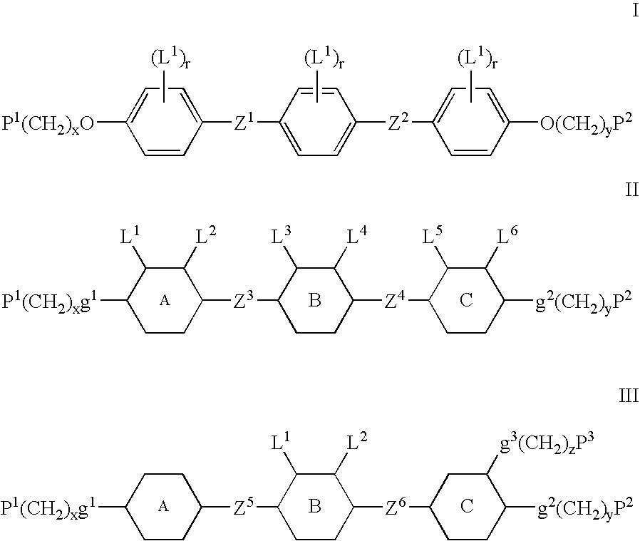 Figure US20080160222A1-20080703-C00001
