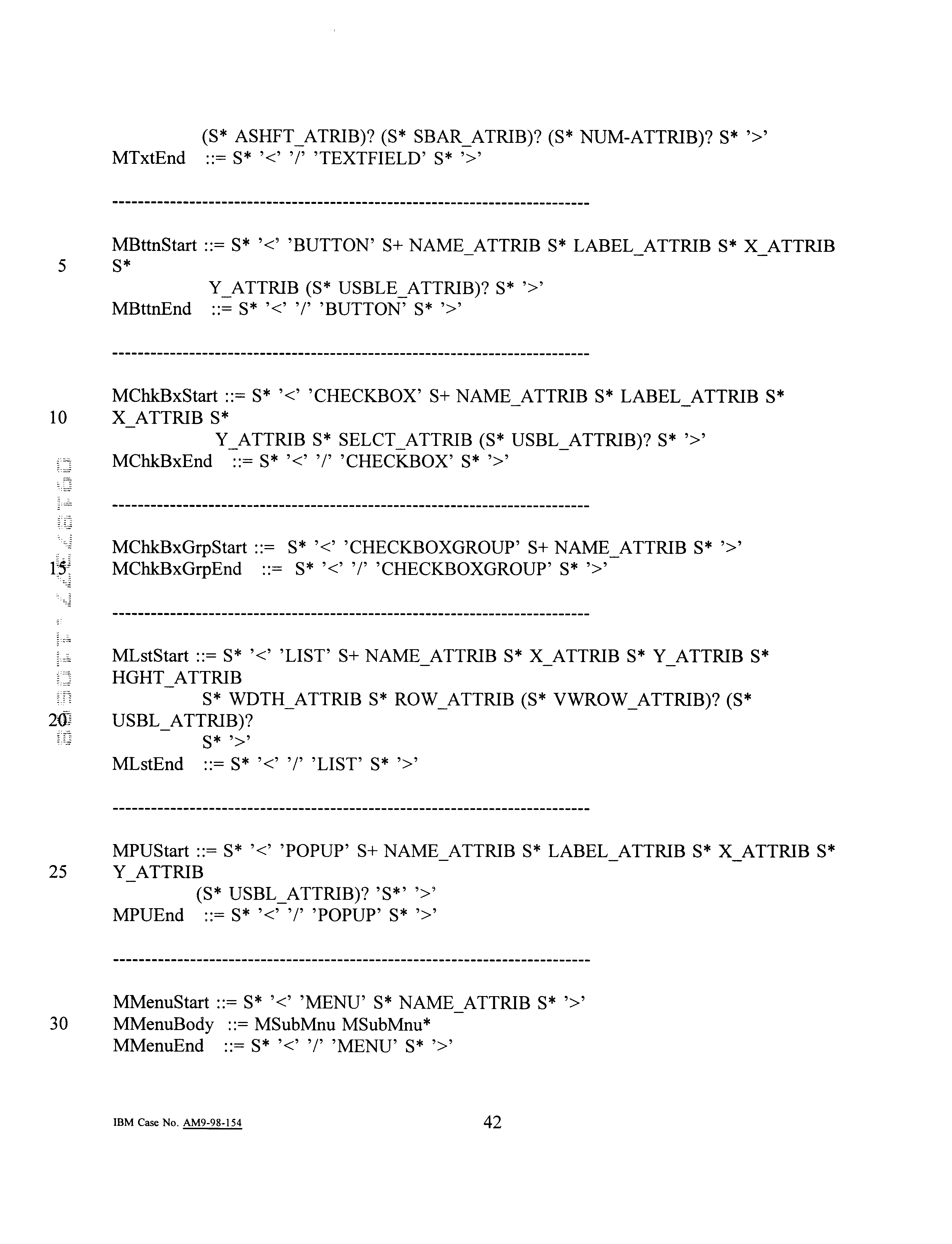 Figure US06292186-20010918-P00006