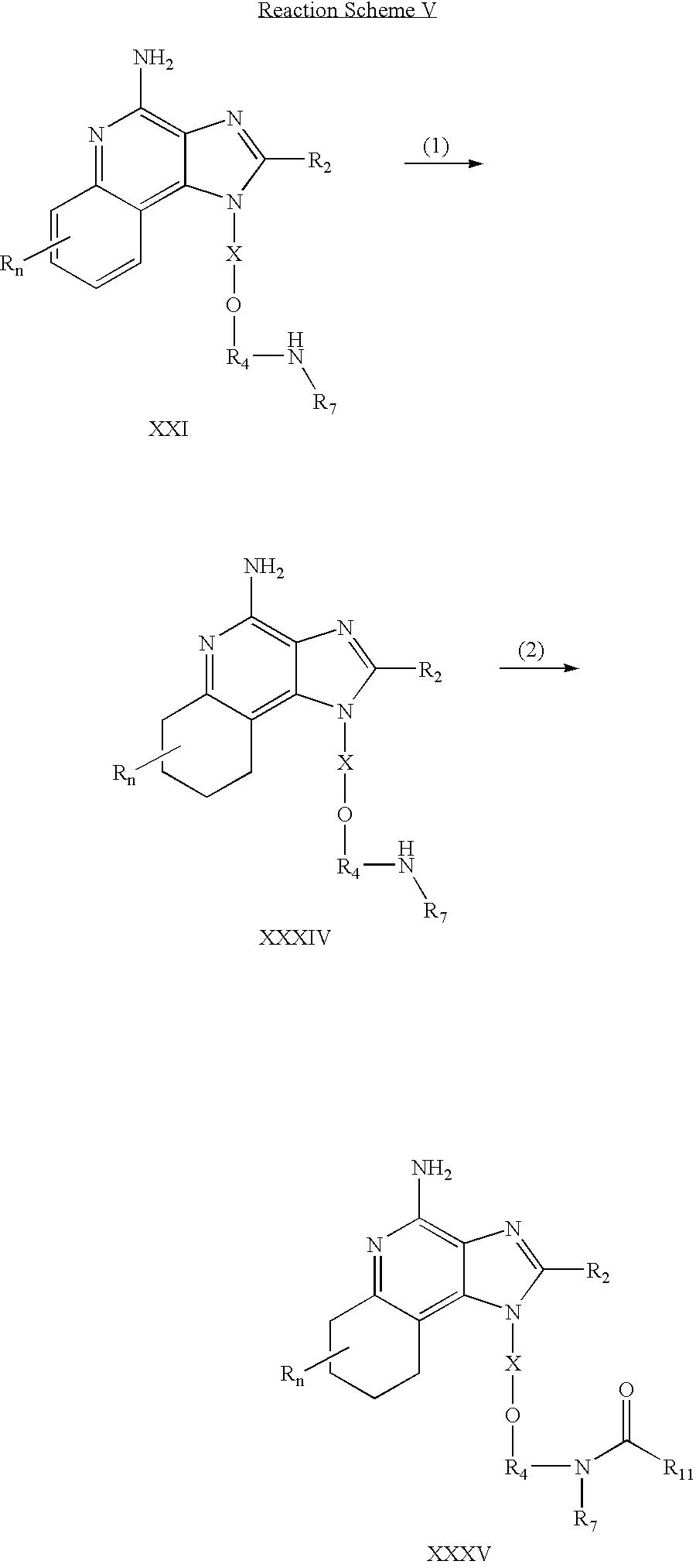 Figure US06664265-20031216-C00009