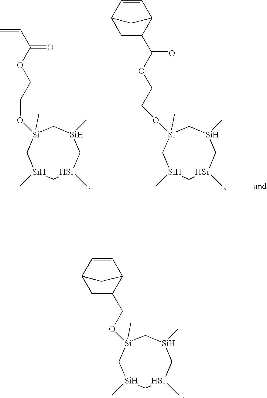 Figure US20030207205A1-20031106-C00016