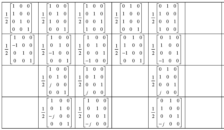 Figure 112010009825391-pat00893