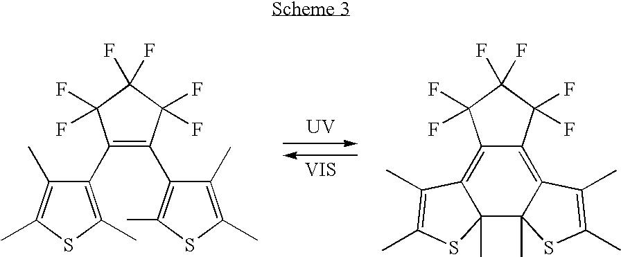 Figure US20080311489A1-20081218-C00007
