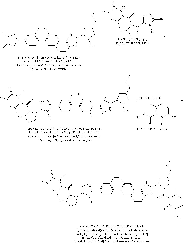 Figure US09868745-20180116-C00075