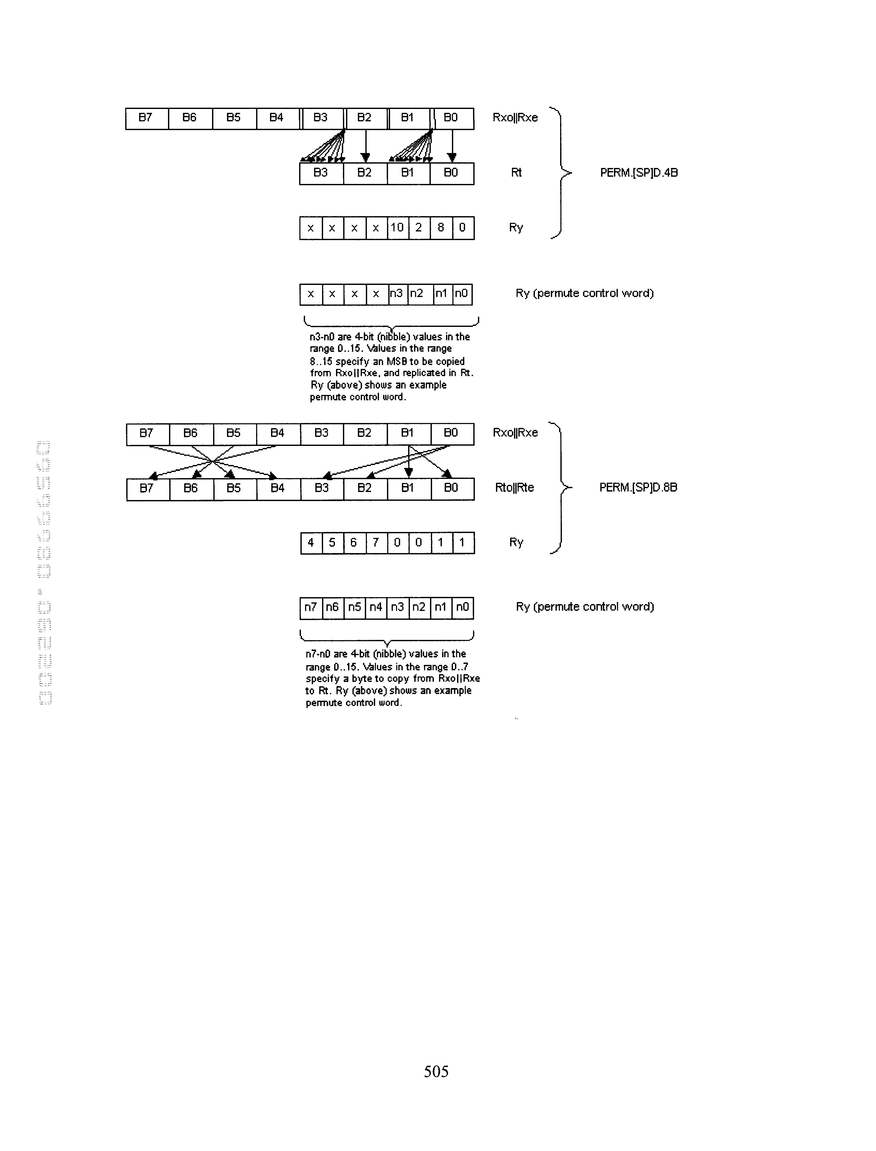 Figure US06748517-20040608-P00488