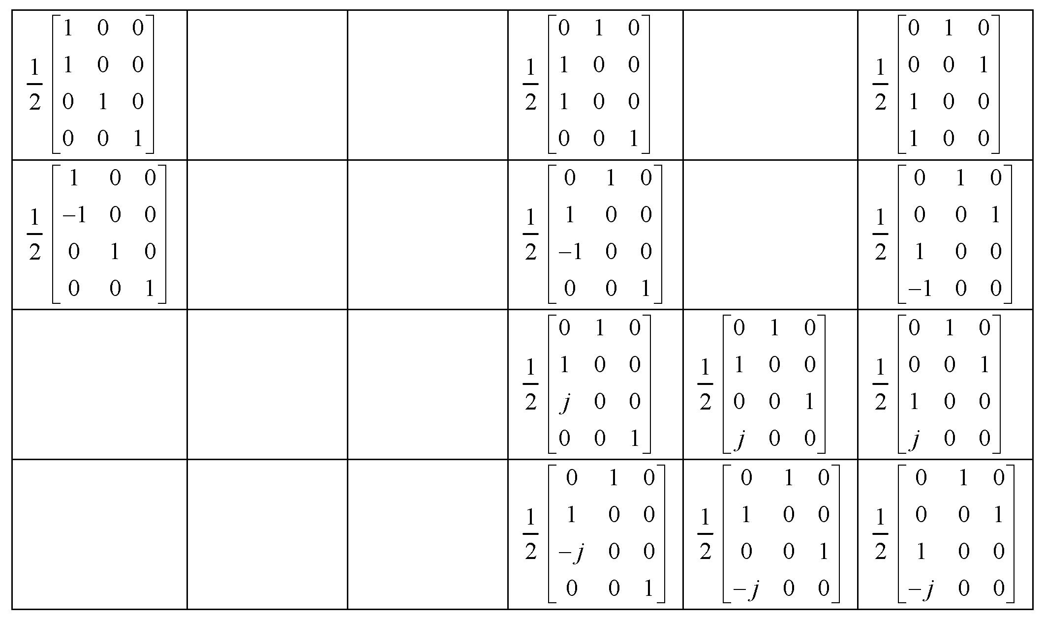 Figure 112010009825391-pat00572