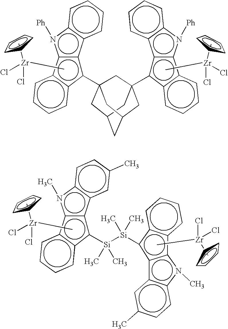 Figure US06841500-20050111-C00008