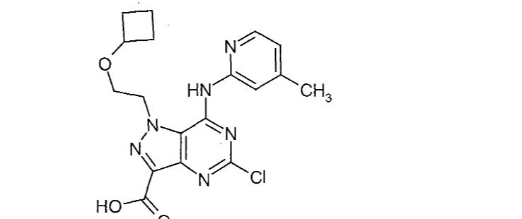 Figure CN101362765BD01212