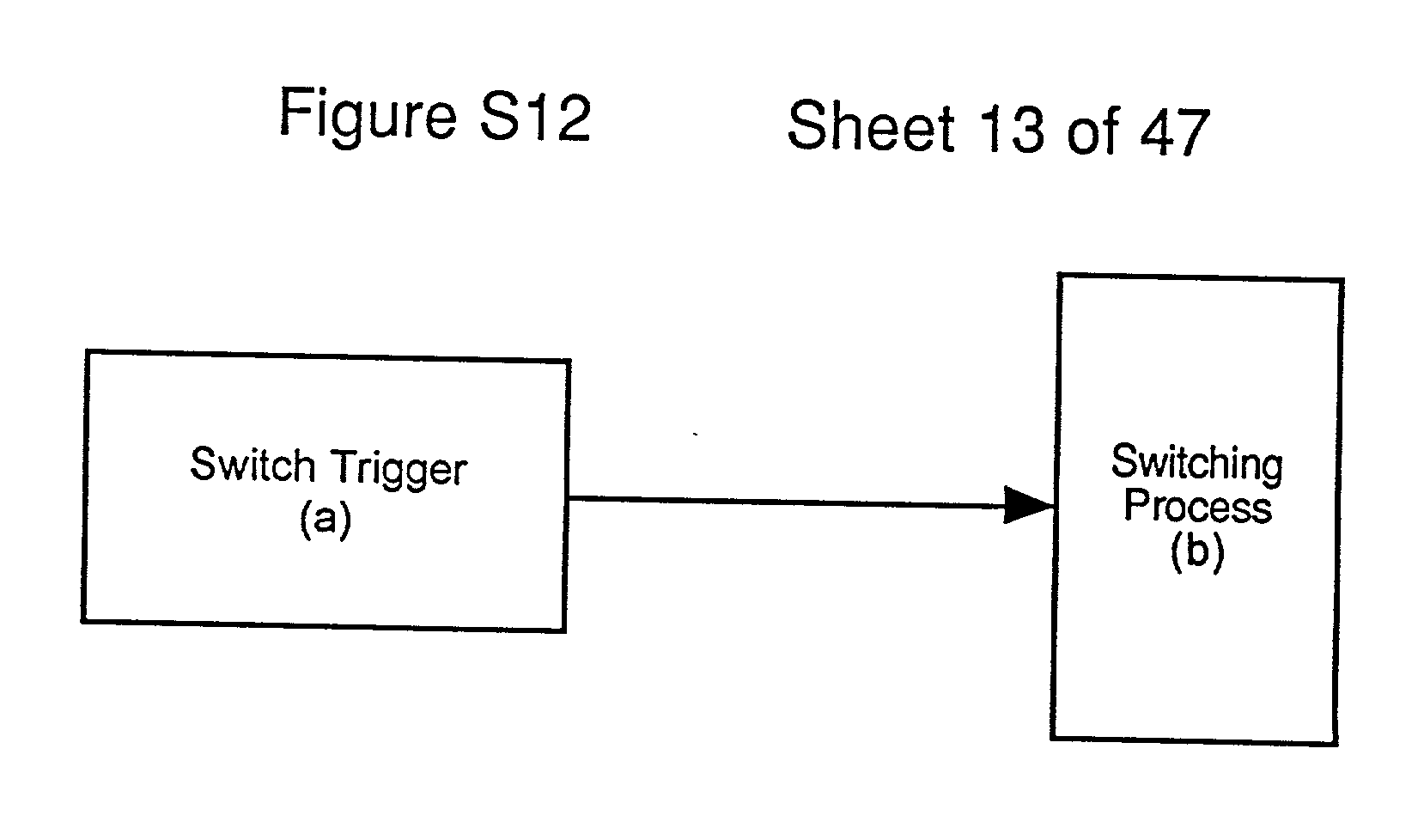Figure US20020194533A1-20021219-P00129