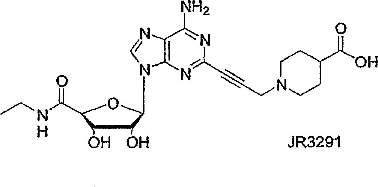 Figure 01260003
