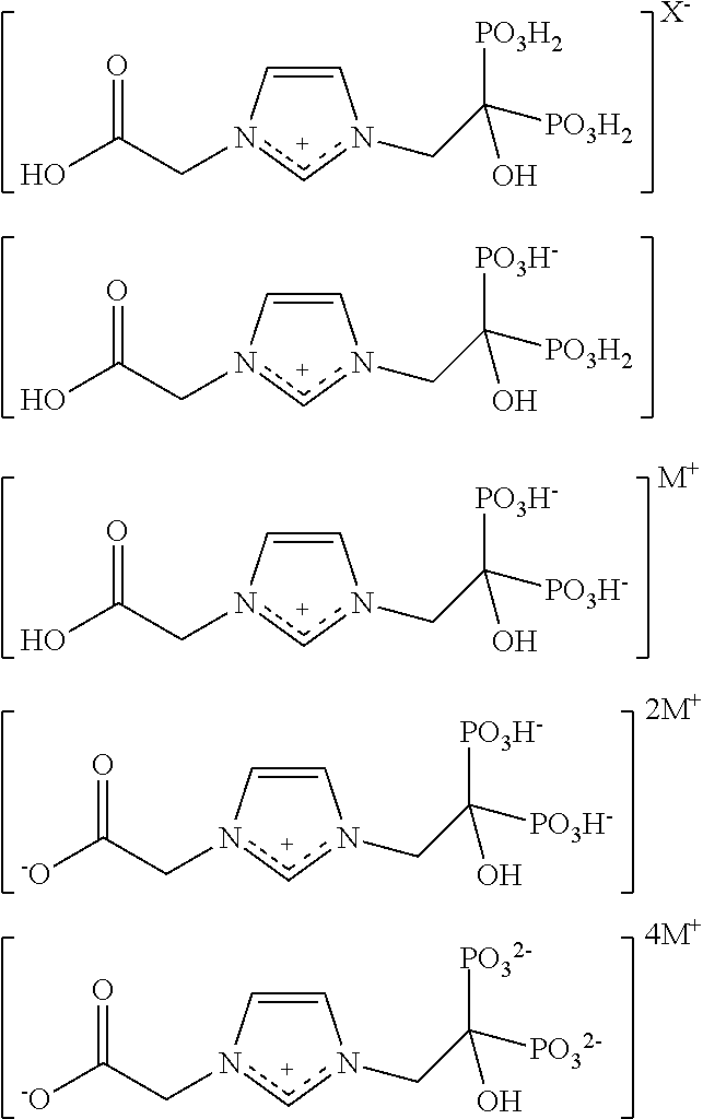 Figure US09827192-20171128-C00008