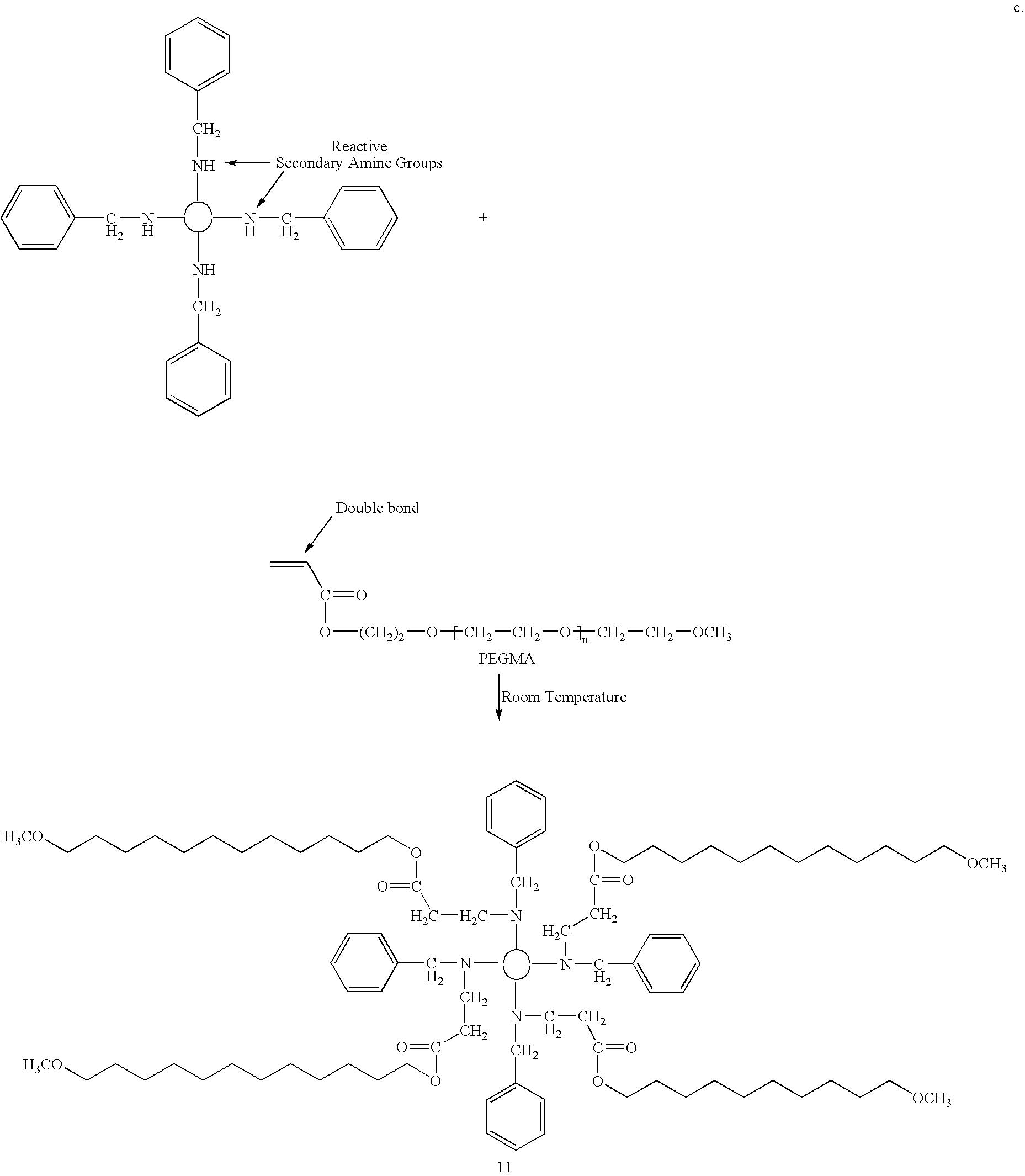 Figure US20050171002A1-20050804-C00024