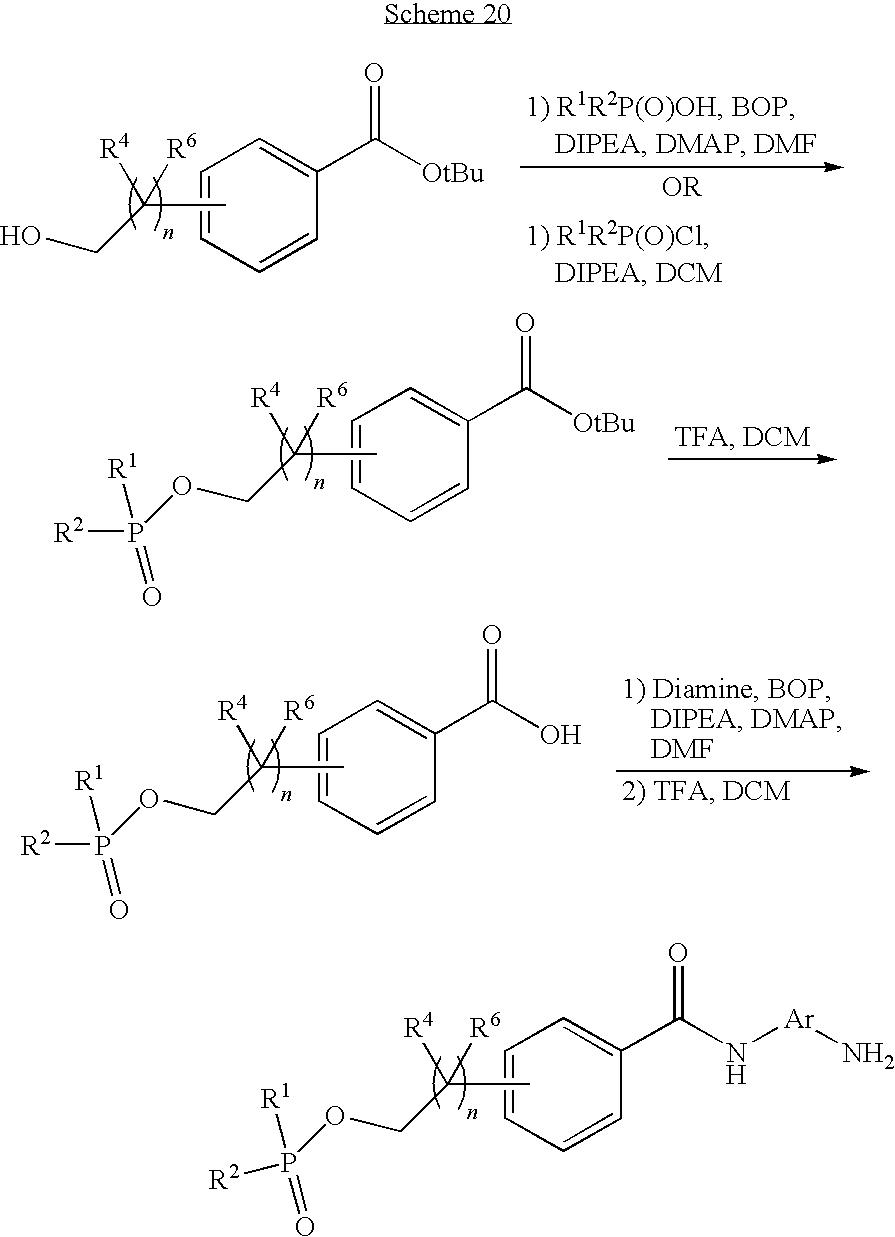 Figure US07981874-20110719-C00049