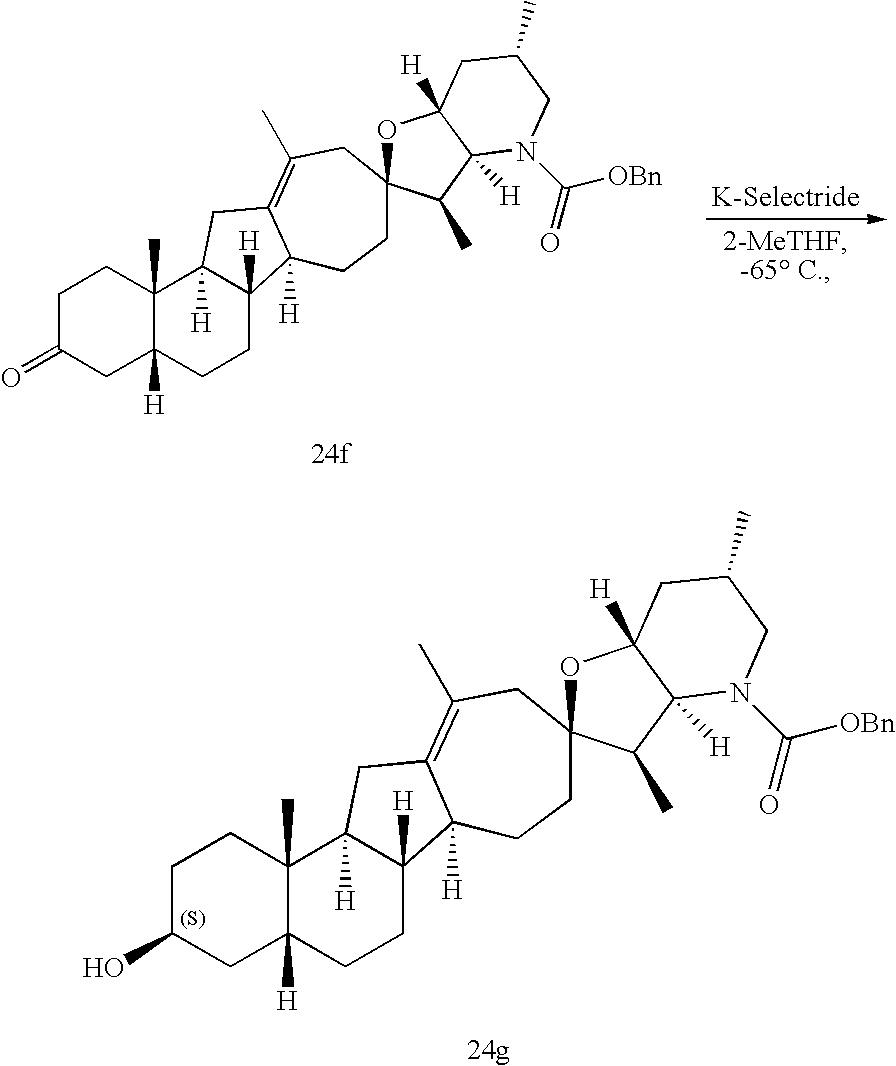 Figure US07812164-20101012-C00116