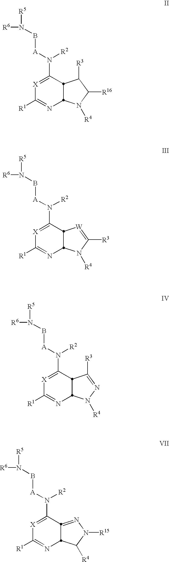 Figure US06506762-20030114-C00103