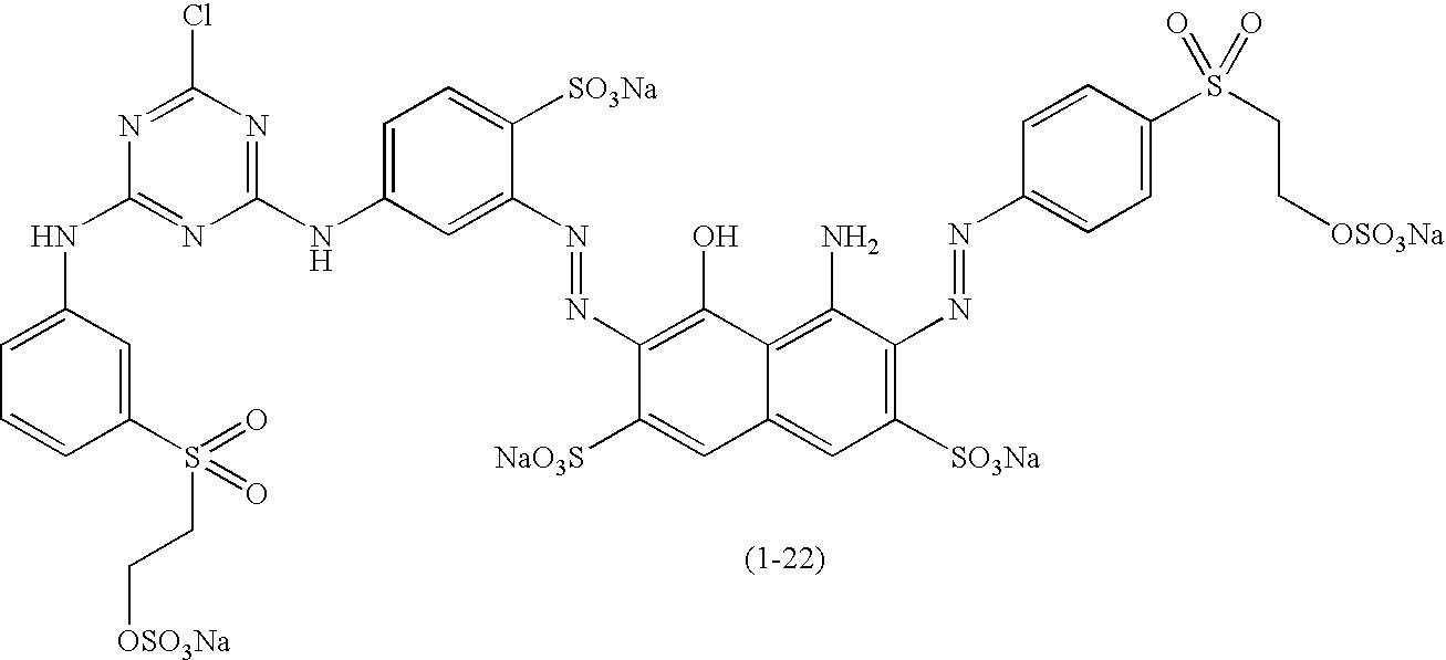 Figure US07708786-20100504-C00076