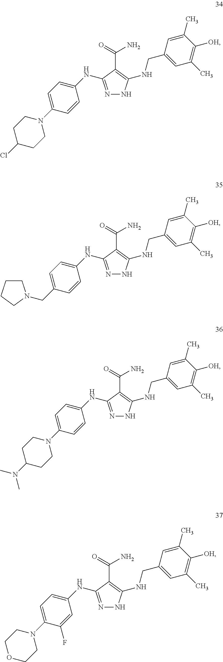 Figure US09730914-20170815-C00023