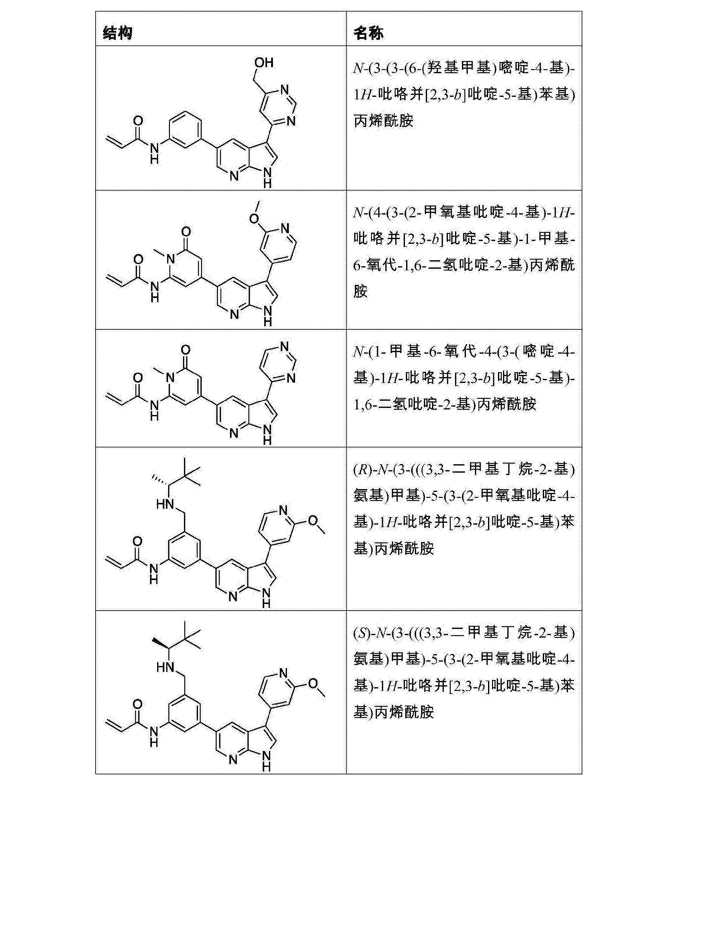 Figure CN107278202AD01521