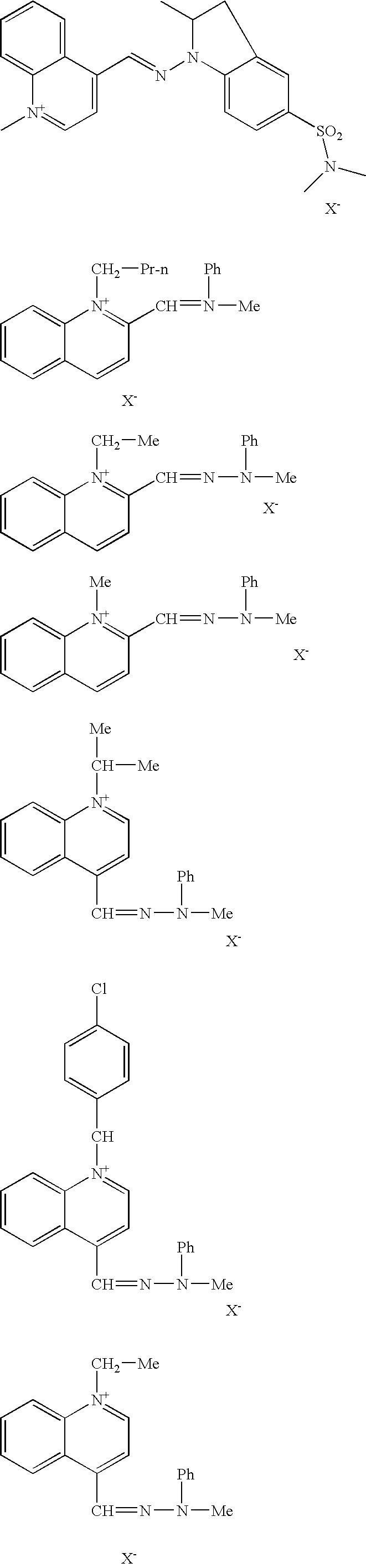 Figure US07374581-20080520-C00051