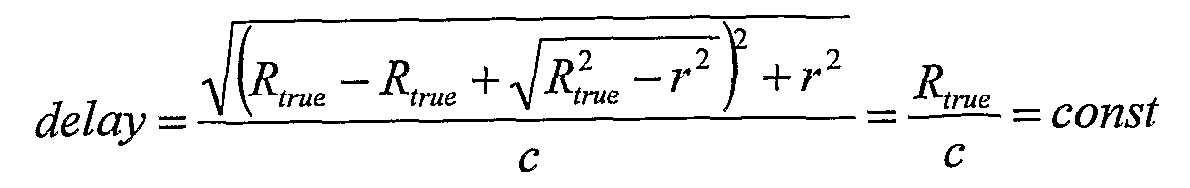 Figure 112010039492484-pct00012