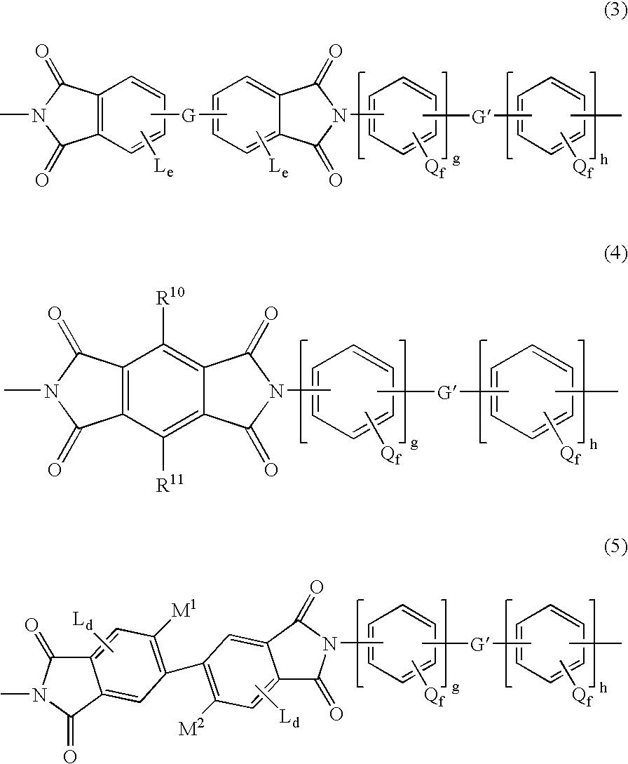 Figure US07223452-20070529-C00003
