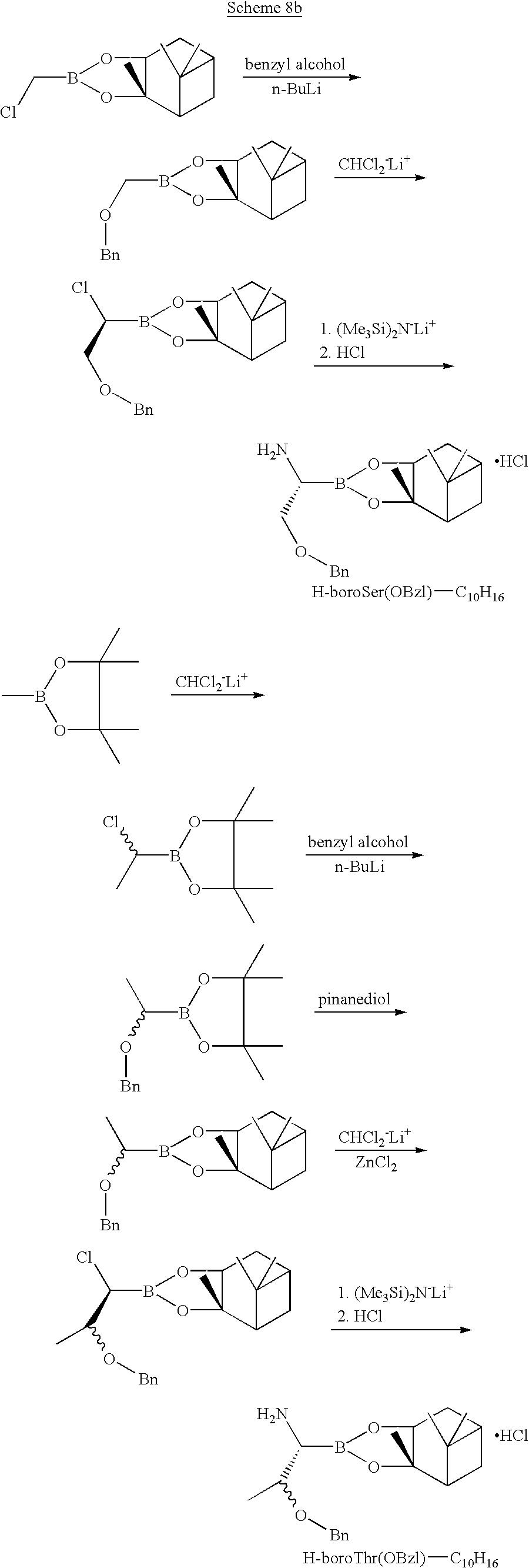 Figure US07122627-20061017-C00018