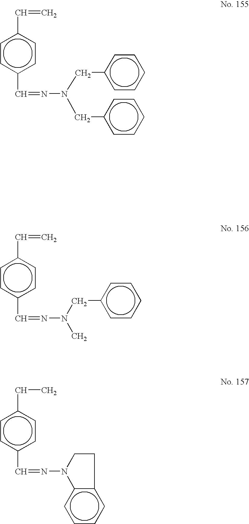Figure US07175957-20070213-C00065