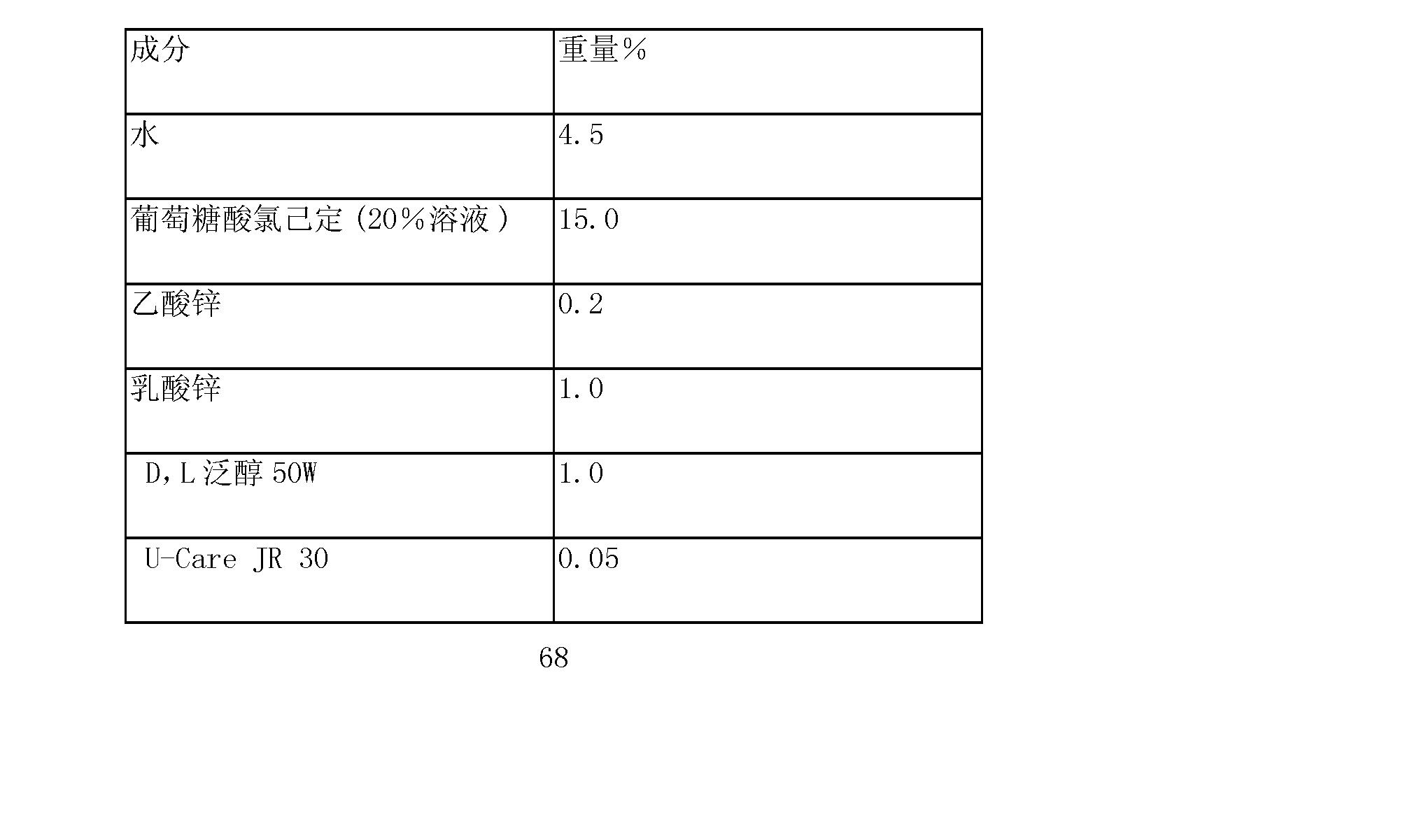 Figure CN101163455BD00683