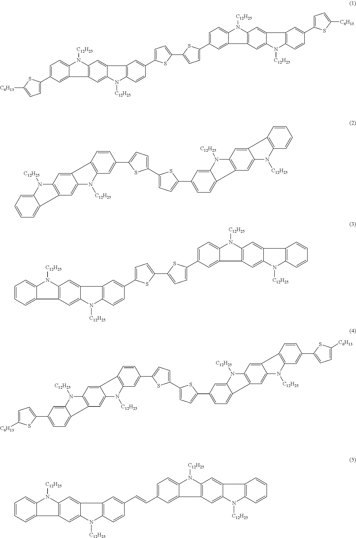 Figure US09184391-20151110-C00005