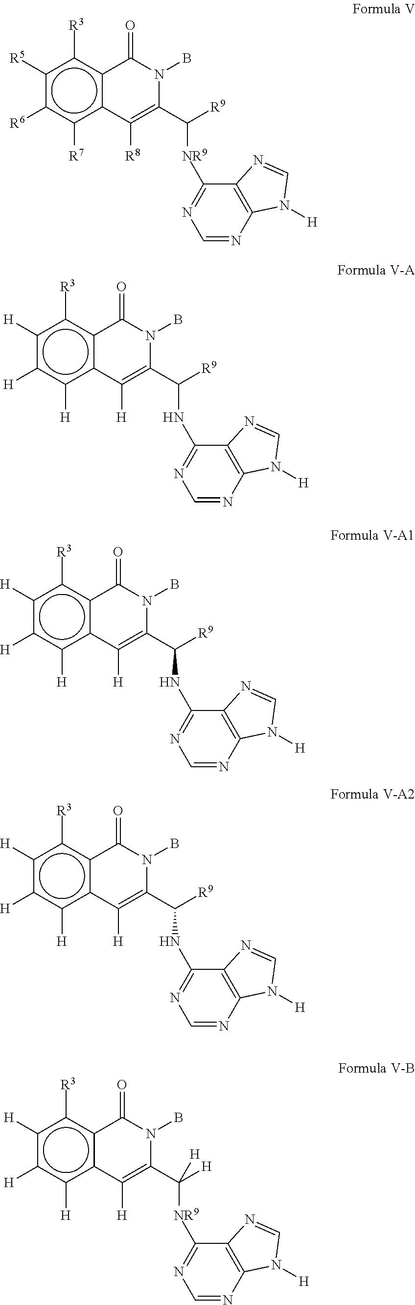 Figure US08193182-20120605-C00058