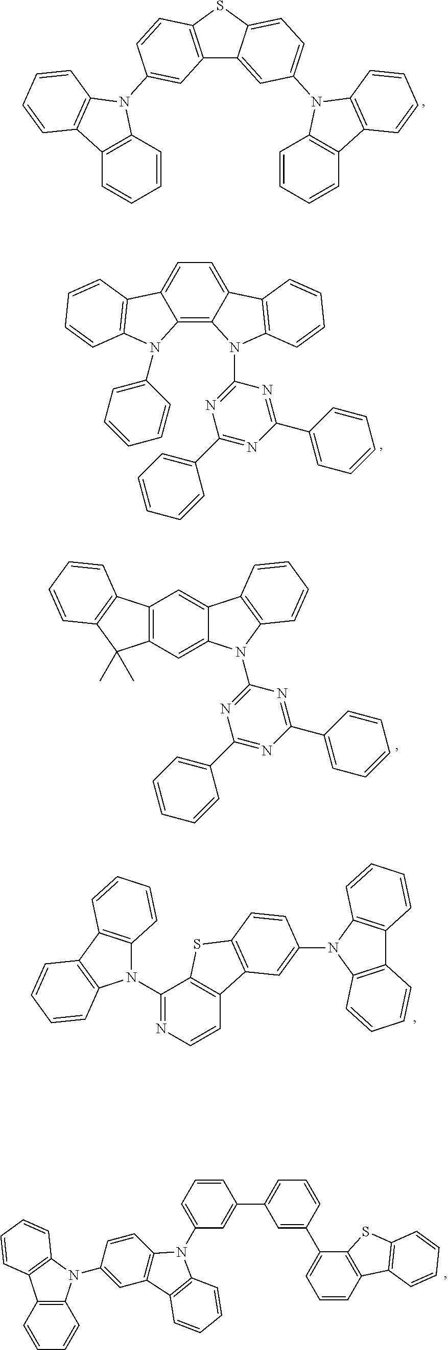 Figure US10144867-20181204-C00167