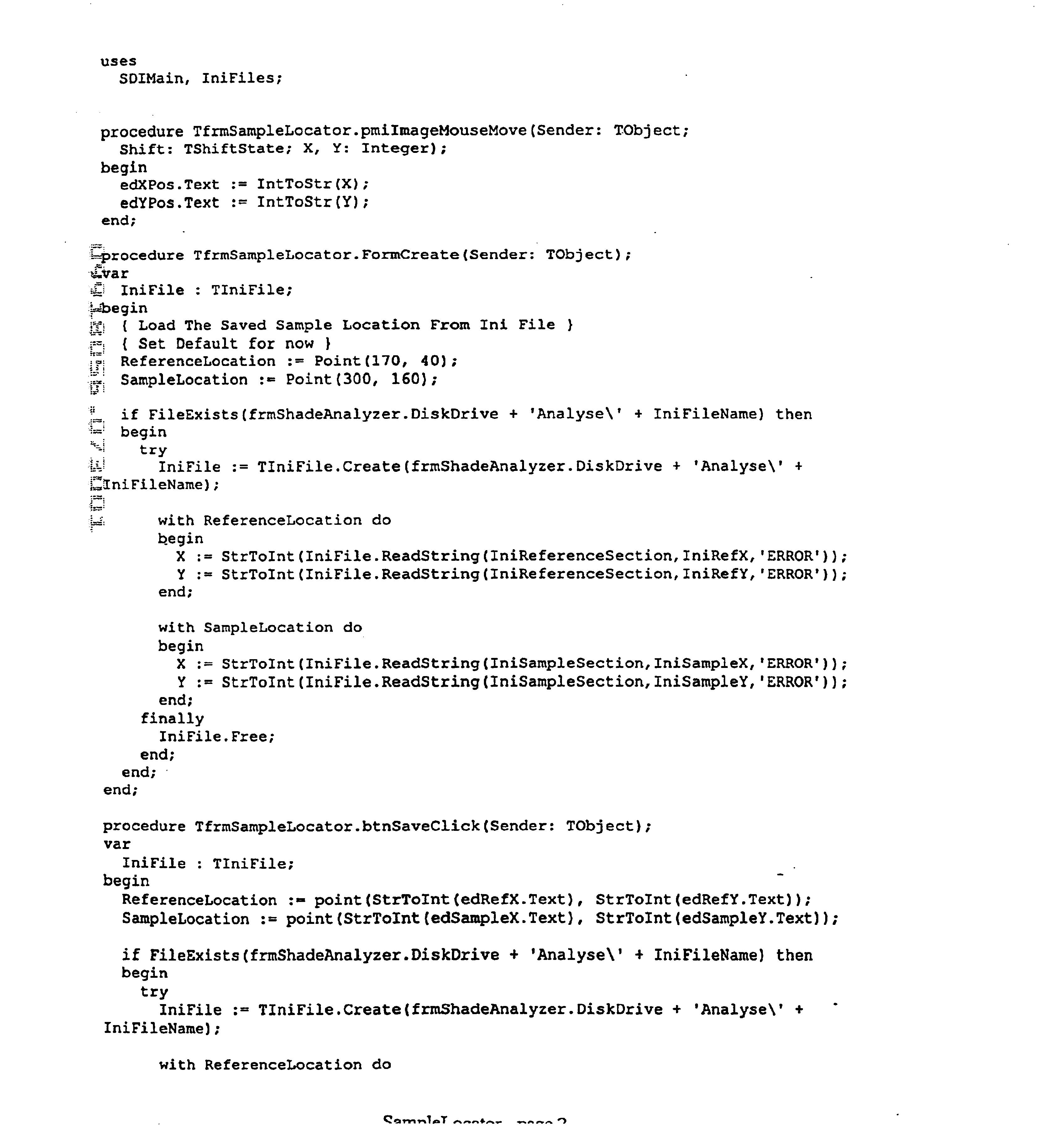 Figure US06786726-20040907-P00011