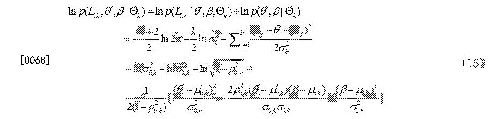 Figure CN104573881BD00114