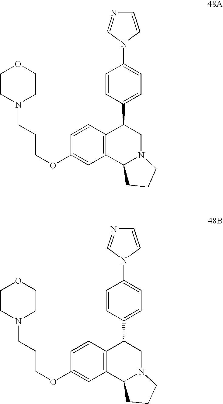 Figure US08273762-20120925-C00053