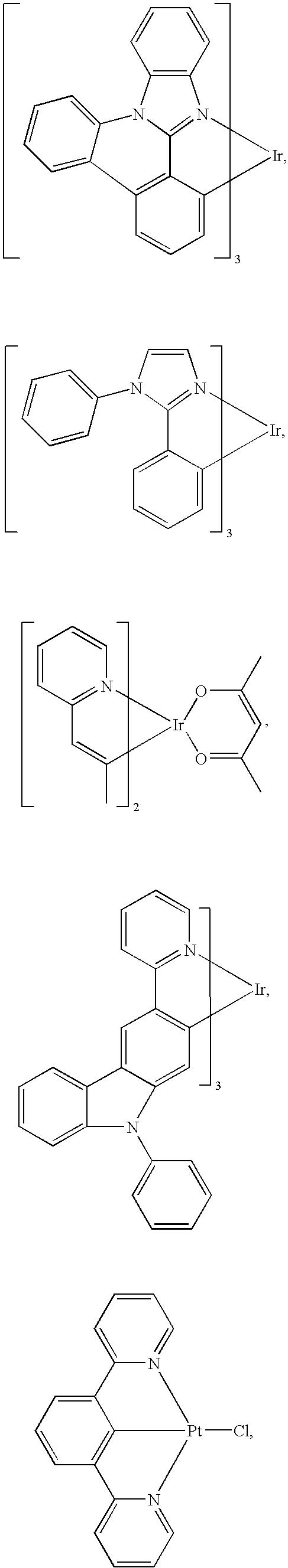 Figure US20100072887A1-20100325-C00221