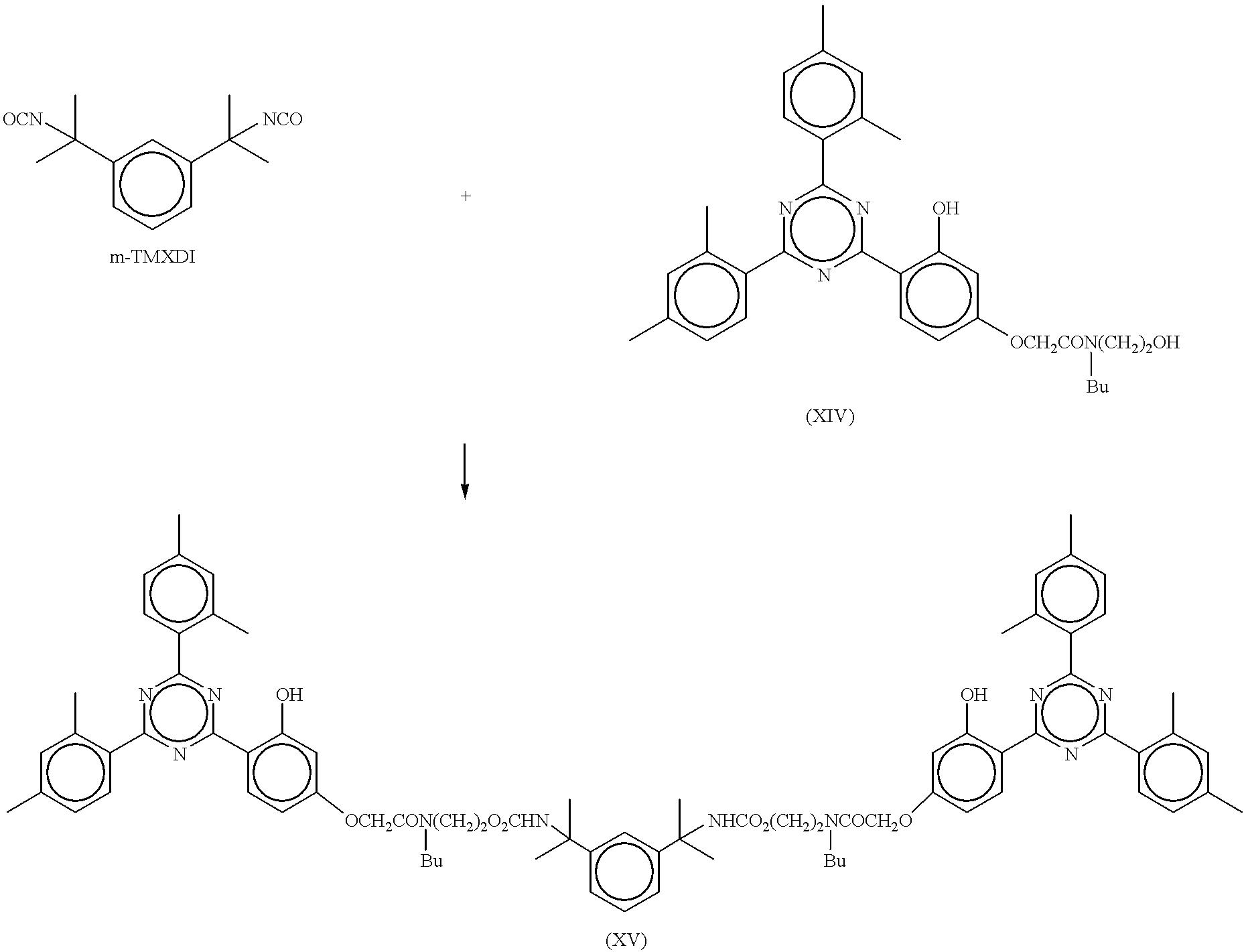 Figure US06306939-20011023-C00016