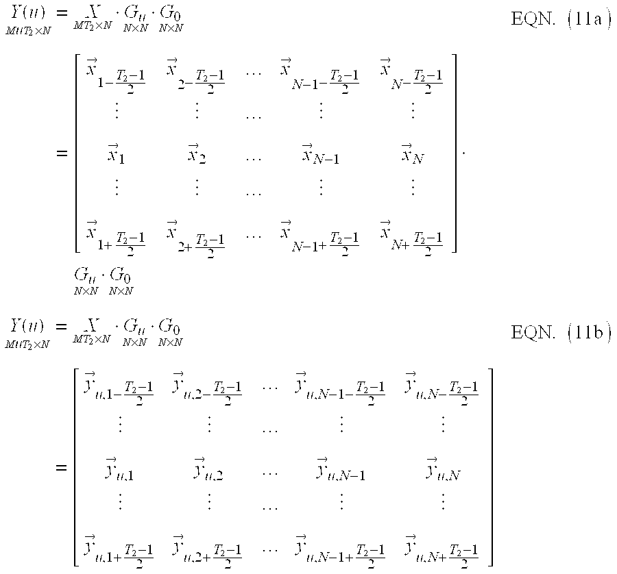 Figure US20030142762A1-20030731-M00029