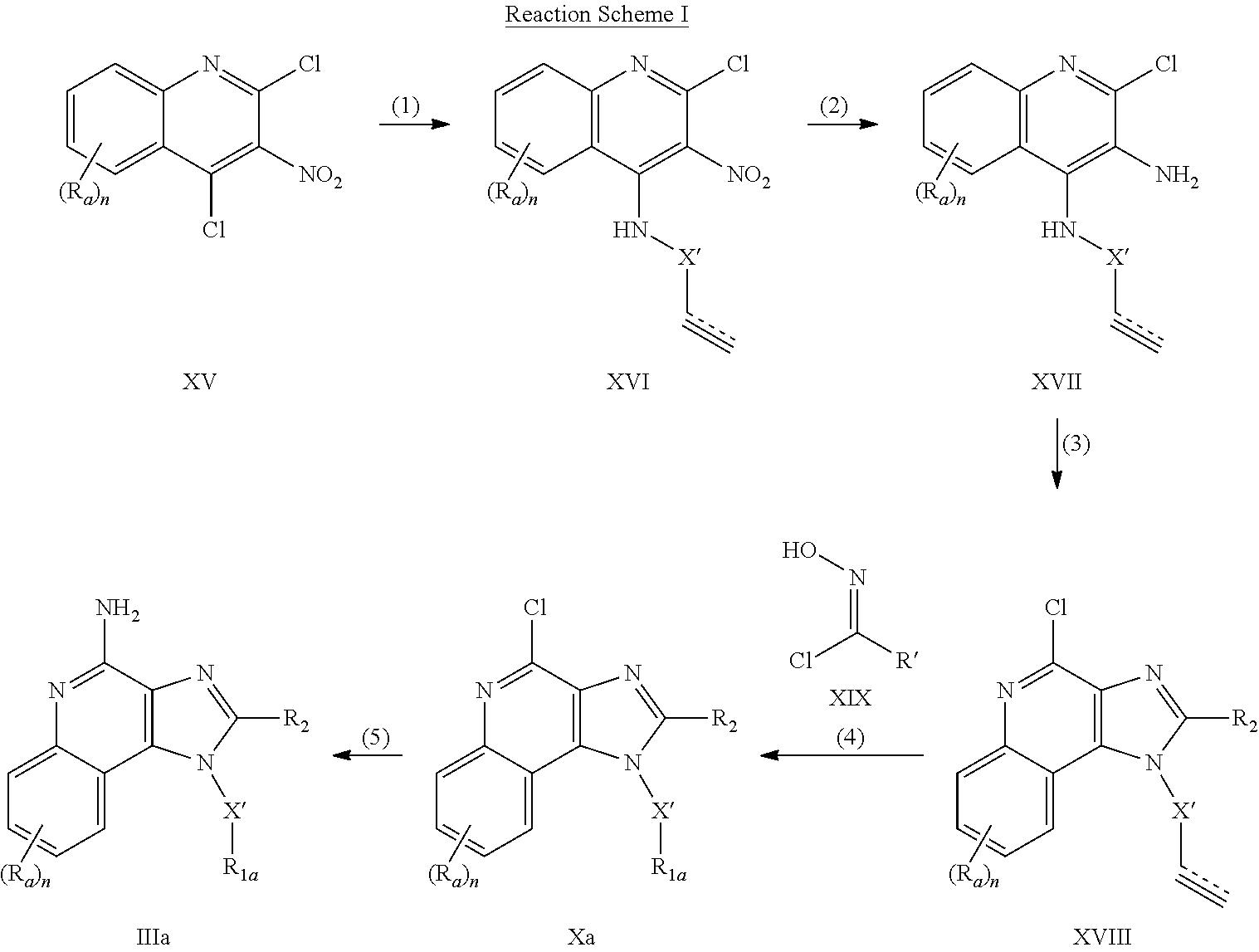 Figure US07915281-20110329-C00058