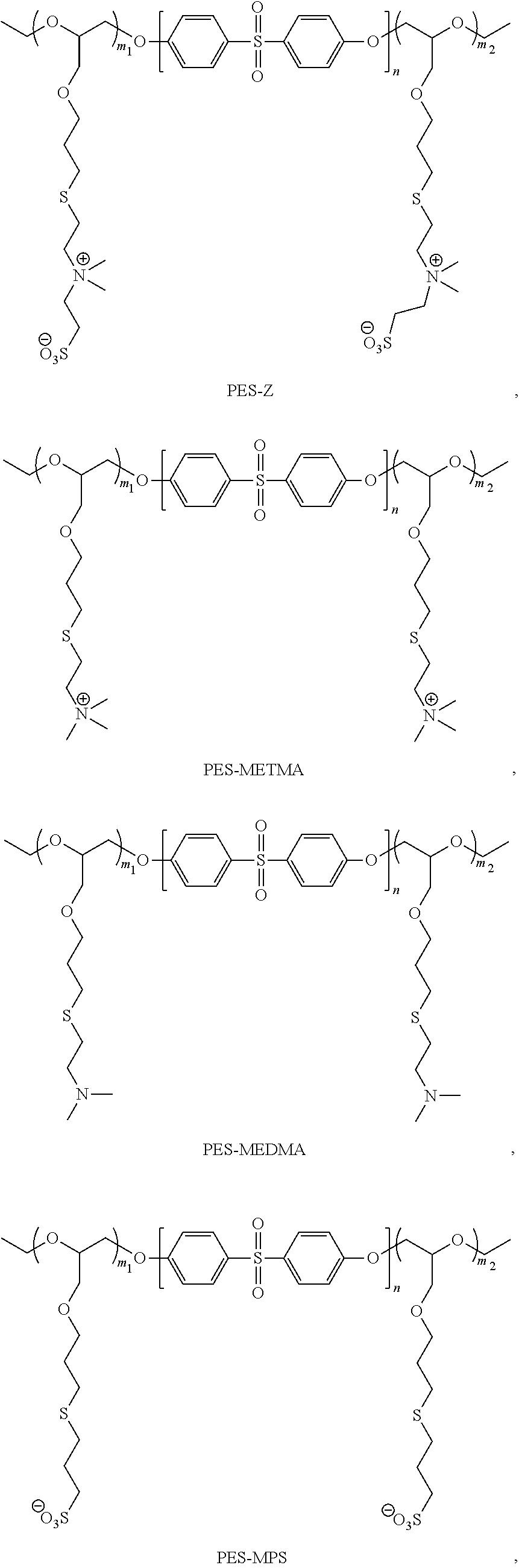 Figure US09718924-20170801-C00004