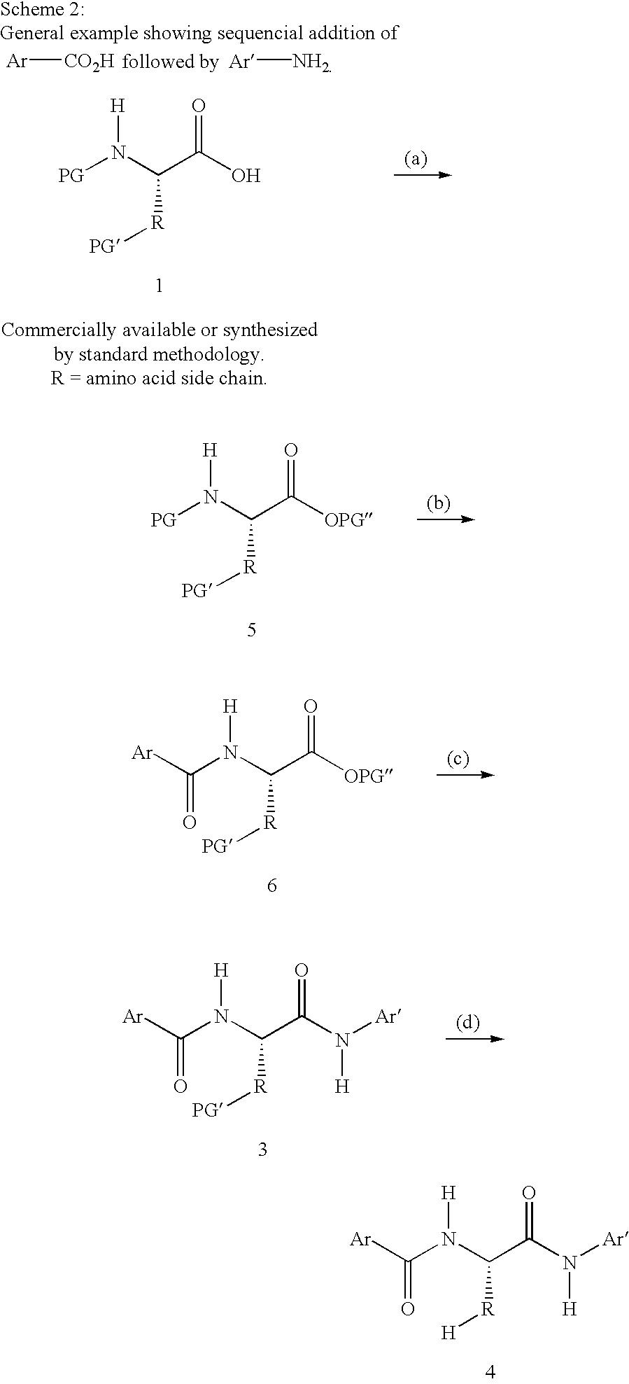 Figure US06528655-20030304-C00043