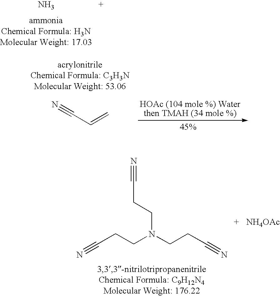 Figure US07838483-20101123-C00017