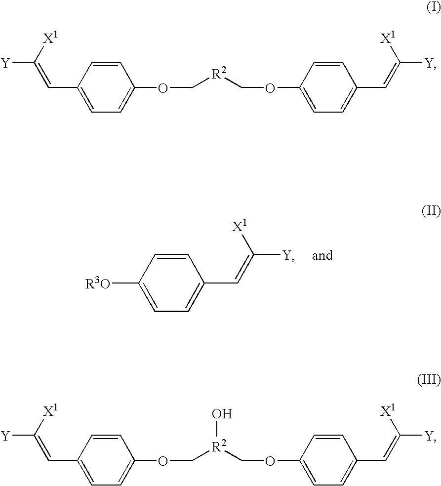 Figure US06872506-20050329-C00015
