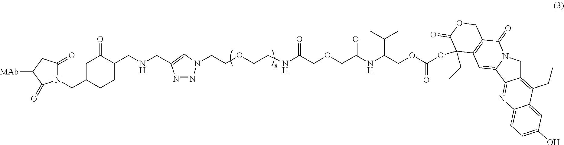 Figure US09226973-20160105-C00002