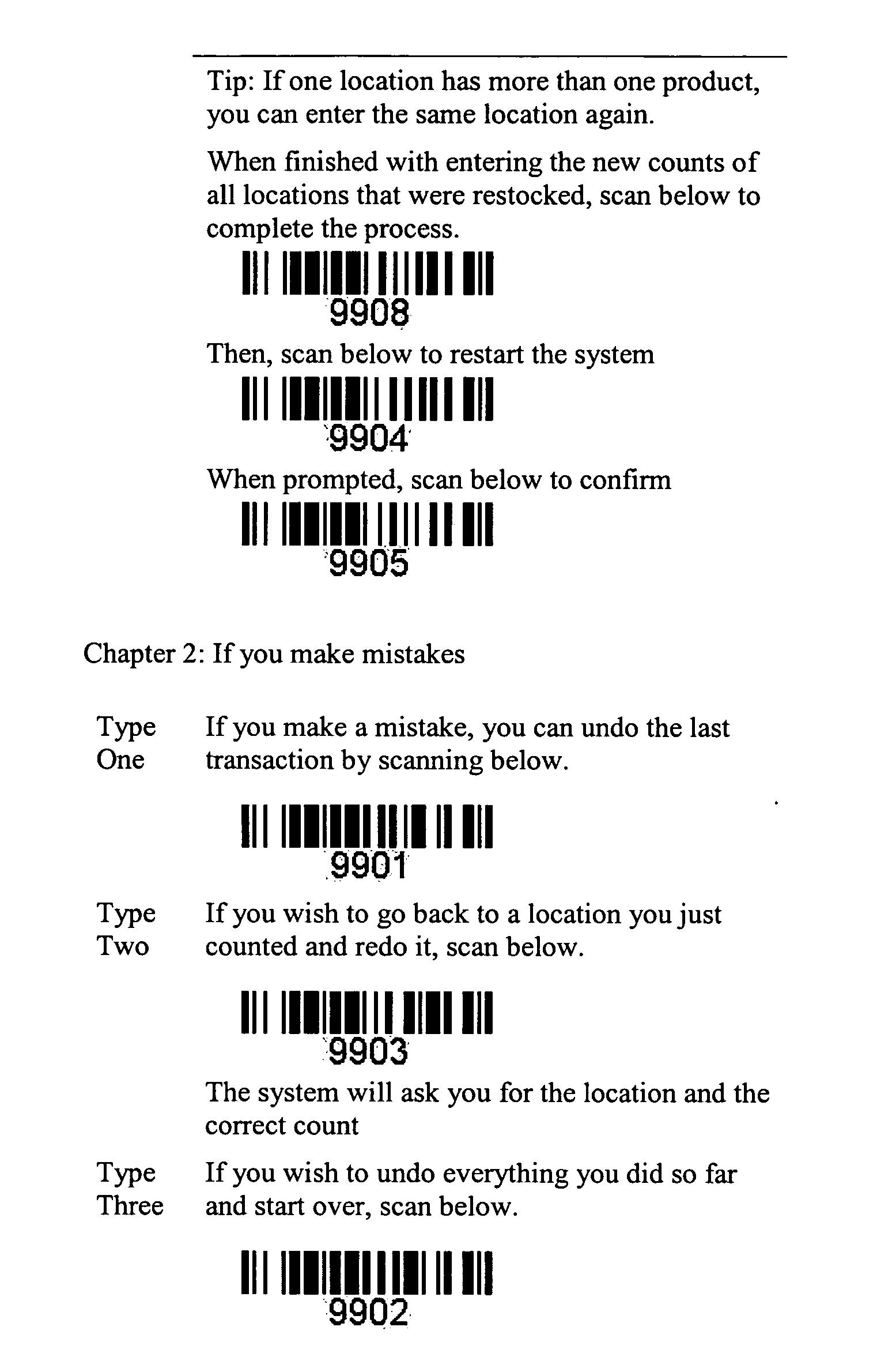 Figure US20060102645A1-20060518-P00002