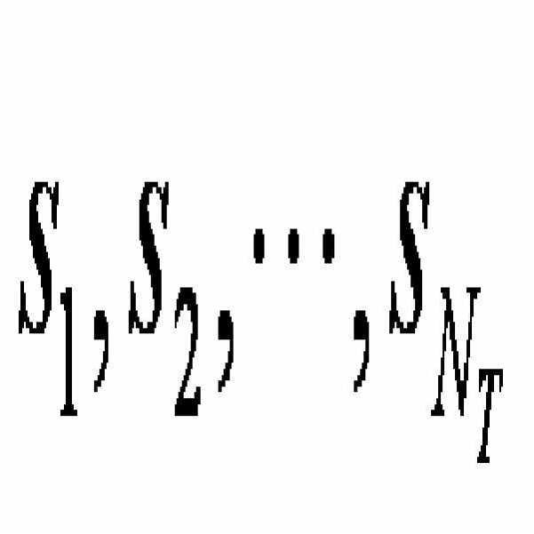 Figure 112010021446608-pat00003